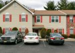 Foreclosed Home in Moorestown 8057 103 CRIDER AVE - Property ID: 4118649