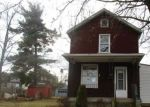 Foreclosed Home in Clairton 15025 624 RIDGE AVE - Property ID: 4118656