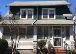 Foreclosed Home in Irvington 7111 161 NESBIT TER - Property ID: 4118673