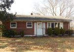 Foreclosed Home in Ansonia 6401 74 HIGHLAND AVE - Property ID: 4118685