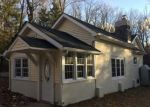 Foreclosed Home in Sparta 7871 12 PINE CONE LN - Property ID: 4118694
