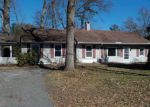 Foreclosed Home in Bayville 8721 609 MAIN ST - Property ID: 4118699