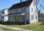 Foreclosed Home in Harrington 19952 7 W CENTER ST - Property ID: 4118708