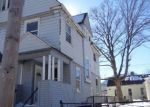 Foreclosed Home in Providence 2907 60 COMSTOCK AVE - Property ID: 4118720