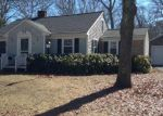 Foreclosed Home in Osterville 2655 21 OAK LN - Property ID: 4118721