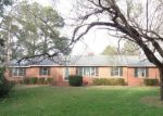 Foreclosed Home in Mechanicsville 23111 8422 ELLERSON DR - Property ID: 4118732