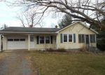 Foreclosed Home in Harrisonburg 22802 100 WINDY KNOLL DR - Property ID: 4118733