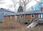 Foreclosed Home in Powhatan 23139 2335 MOUNTAIN VIEW RD - Property ID: 4118735