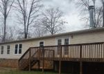 Foreclosed Home in Amherst 24521 2698 BOXWOOD FARM RD # R - Property ID: 4118742