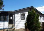 Foreclosed Home in Appomattox 24522 232 MOUNTAIN CUT RD - Property ID: 4118745