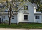 Foreclosed Home in Poynette 53955 505 N LINCOLN ST - Property ID: 4118760