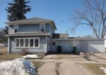 Foreclosed Home in Waupun 53963 626 E MAIN ST - Property ID: 4118761