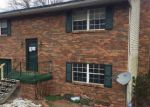 Foreclosed Home in Dunbar 25064 108 GREENBRIER LN - Property ID: 4118774