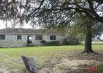 Foreclosed Home in Brookshire 77423 32411 MORRISON RD - Property ID: 4118804