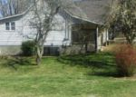 Foreclosed Home in Johnson City 37601 675 AUSTIN SPRINGS RD - Property ID: 4118828