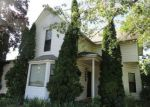 Foreclosed Home in Sheridan 97378 202 NW OLIVE ST - Property ID: 4118861