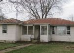 Foreclosed Home in Dunkirk 47336 431 E HIGH ST - Property ID: 4118904