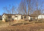Foreclosed Home in Statesville 28625 133 HALLMARK ESTATES DR - Property ID: 4118913
