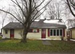 Foreclosed Home in Canastota 13032 3255 JAQUIN RD - Property ID: 4118921