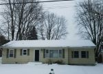 Foreclosed Home in Liverpool 13090 210 KIES DR - Property ID: 4118934