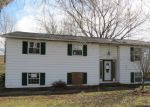 Foreclosed Home in Cato 13033 10986 STATE ROUTE 34 - Property ID: 4118936