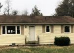 Foreclosed Home in Hughesville 20637 12775 GROSSTOWN RD - Property ID: 4118954