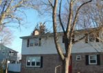 Foreclosed Home in Bryans Road 20616 6622 BUCKNELL RD - Property ID: 4118955