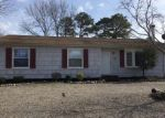 Foreclosed Home in Manahawkin 8050 537 NAUTILUS DR - Property ID: 4118959