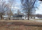 Foreclosed Home in Carrollton 64633 400 N JEFFERSON ST - Property ID: 4118971