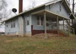 Foreclosed Home in Brashear 63533 35695 STATE HIGHWAY 11 - Property ID: 4118980