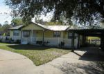 Foreclosed Home in Pass Christian 39571 349 ROSEHART AVE - Property ID: 4118992