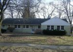 Foreclosed Home in Franklin 48025 16275 AMHERST AVE - Property ID: 4119028