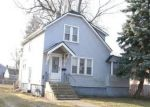 Foreclosed Home in Royal Oak 48067 406 RHODE ISLAND AVE - Property ID: 4119037