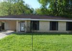 Foreclosed Home in Patterson 70392 115 DOMINO DR - Property ID: 4119045