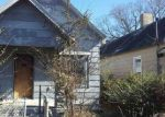 Foreclosed Home in Paducah 42001 422 N 13TH ST - Property ID: 4119053
