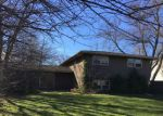 Foreclosed Home in Oak Forest 60452 15139 LE CLAIRE AVE - Property ID: 4119106