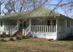 Foreclosed Home in Lakeland 31635 61 MILLTOWN RD - Property ID: 4119123