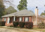 Foreclosed Home in Leesburg 31763 152 PINE SUMMIT DR - Property ID: 4119130