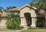Foreclosed Home in Dade City 33525 12306 LAKE JOVITA BLVD - Property ID: 4119202