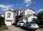 Foreclosed Home in Hayward 94542 510 CARRICK CT - Property ID: 4119211