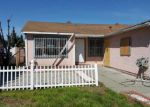 Foreclosed Home in San Jose 95122 1069 ALGIERS AVE - Property ID: 4119214