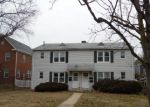 Foreclosed Home in Long Branch 7740 437 W END AVE - Property ID: 4119280