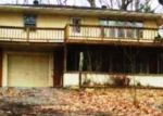 Foreclosed Home in Cadiz 42211 130 LANDS END RD - Property ID: 4119450