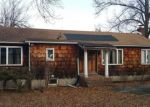 Foreclosed Home in Monroe 10950 16 ORCHARD LAKE DR - Property ID: 4119657