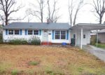 Foreclosed Home in Ayden 28513 216 7TH ST - Property ID: 4119688