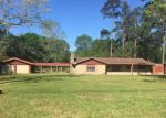Foreclosed Home in Beaumont 77713 7175 SWEETGUM RD - Property ID: 4119831