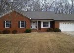 Foreclosed Home in Monroe 28110 1604 VENTURE OAKS LN - Property ID: 4120085