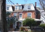 Foreclosed Home in Drexel Hill 19026 3403 PLUMSTEAD AVE - Property ID: 4120091