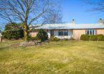 Foreclosed Home in Pennsburg 18073 1340 ZIPP RD - Property ID: 4120101