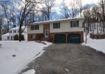 Foreclosed Home in Sparta 7871 89 VALLEY VIEW TRL - Property ID: 4120107
